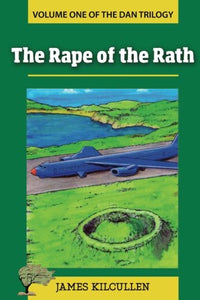 The Rape of the Rath