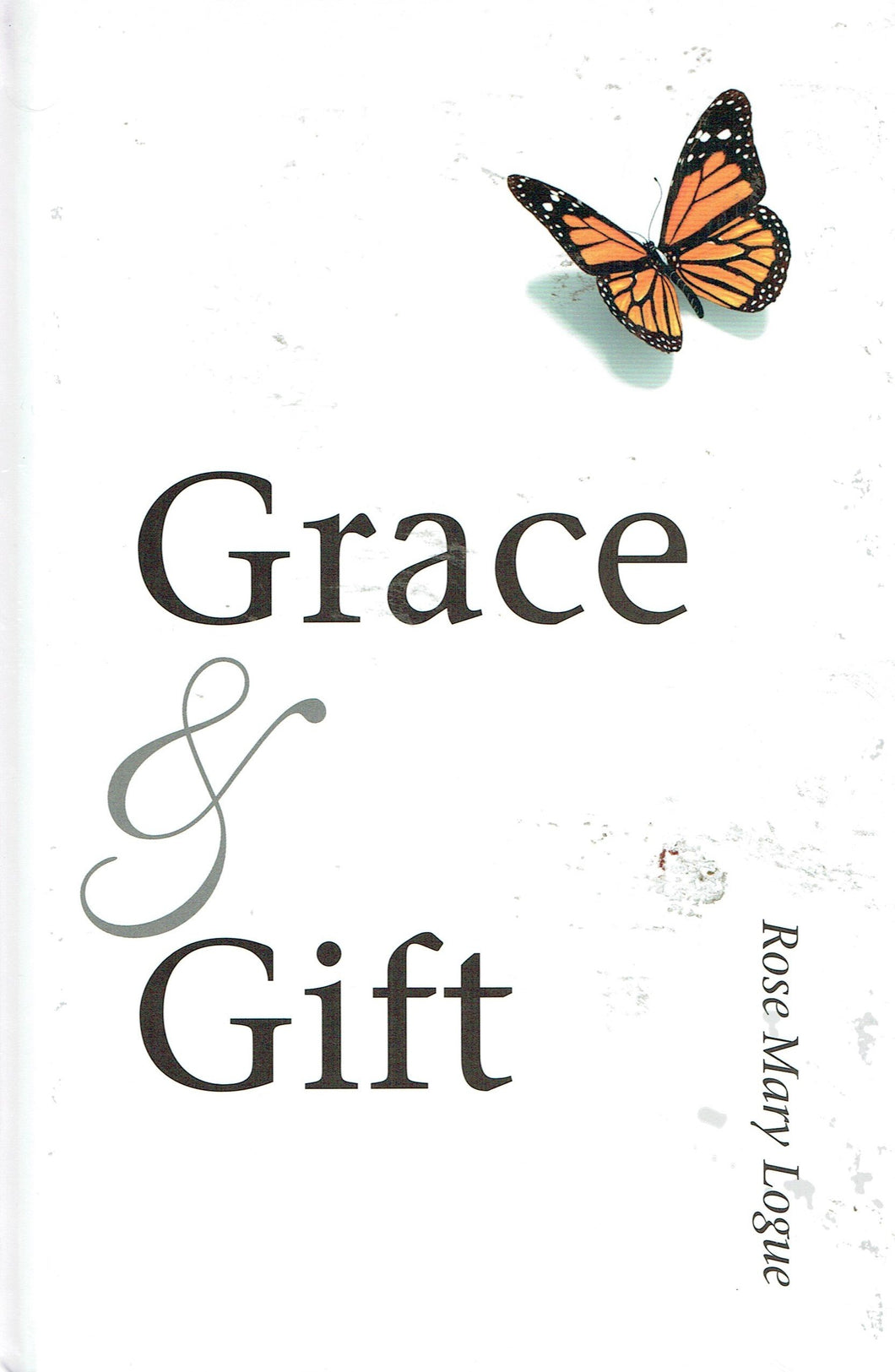 Grace and Gift