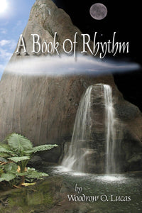 Book of Rhythm