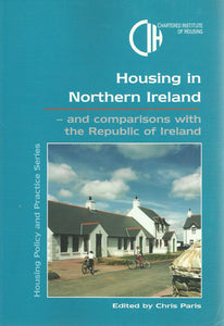 Housing in Northern Ireland (Policy and practice series)