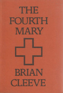 The Fourth Mary