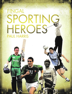 Fingal Sporting Heroes