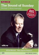 The Sound of Sunday - Micheal O`Muircheartaigh