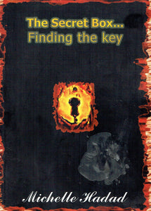 The Secret Box... Finding the Key