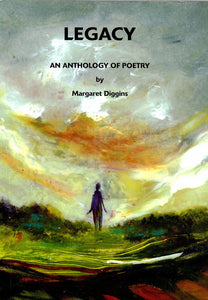 Legacy: An Anthology of Poetry