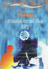 Load image into Gallery viewer, Artbeat 2009: Summer in the City - Waterford County Council