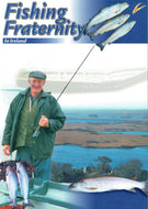 Fishing Fraternity in Ireland