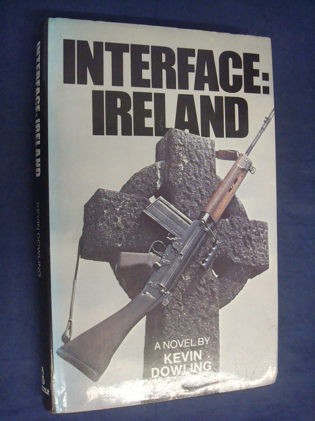 Interface Ireland