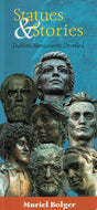Statues and Stories: Dublin's Monuments Unveiled