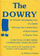 The Dowry: An Intimate and Gripping Story of a Family