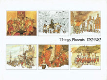 Load image into Gallery viewer, Things Phoenix: Phoenix Assurance Bicentenary 1782 - 1982