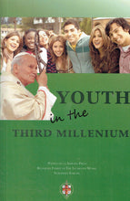 Load image into Gallery viewer, Youth in the Third Millennium (Millenium)