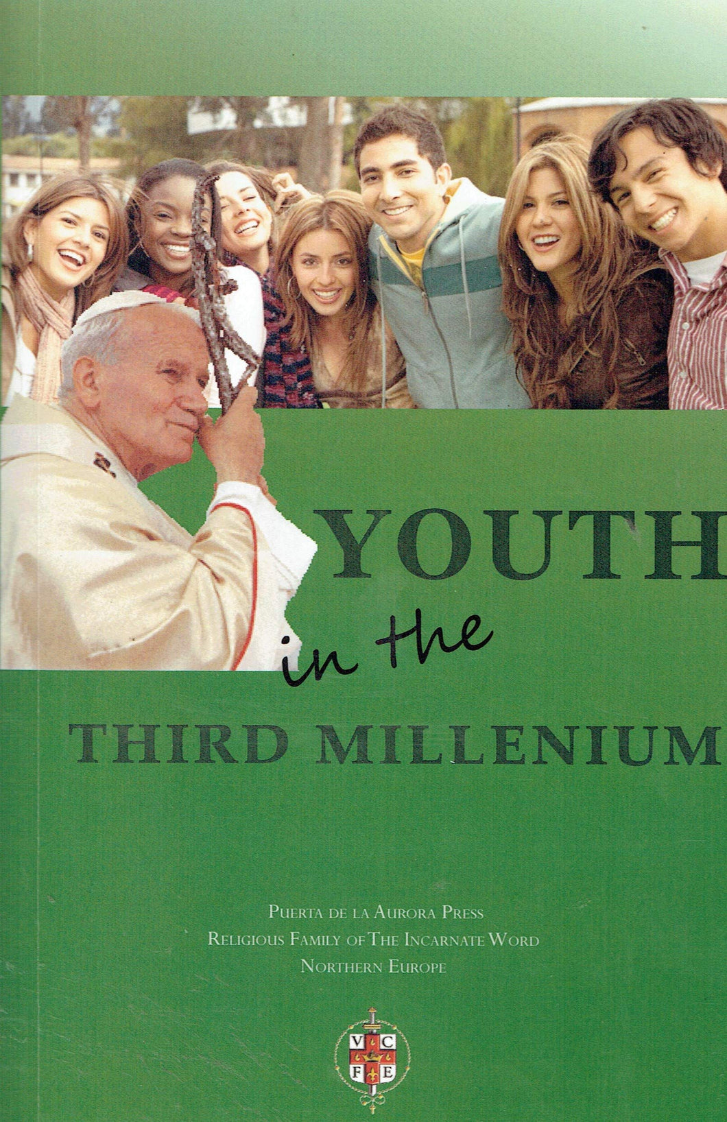 Youth in the Third Millennium (Millenium)