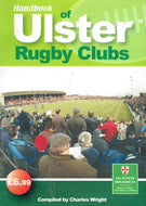Handbook of Ulster Rugby Clubs