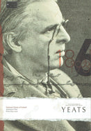 The Life and Works of William Butler Yeats - National Library of Ireland