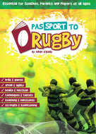 Passport to Rugby