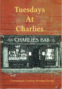 Tuesdays at Charlie's