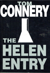 The Helen Entry