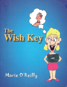 The Wish Key