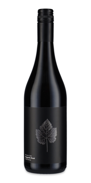 2018 Core Range Shiraz