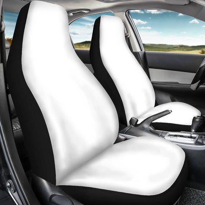 Drive - All Over Print Sublimated - Car Seat Covers