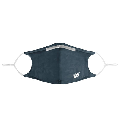 WARD Mediavine Loop-cut Respirator Mask