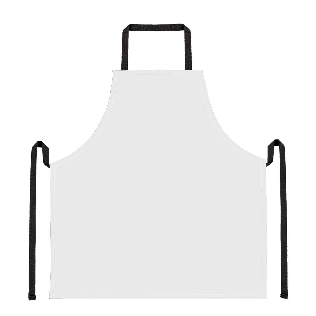 All Over Print Sublimated - Apron