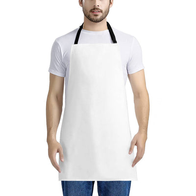 Bam - All Over Print Sublimated - Apron