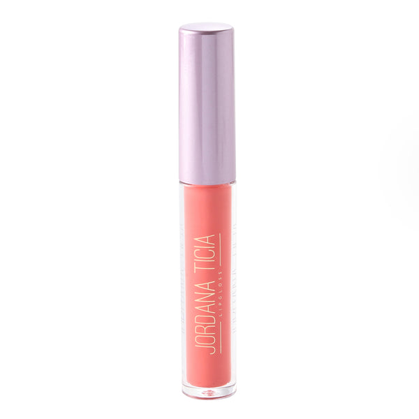 LIPGLOSS - CORAL REEF