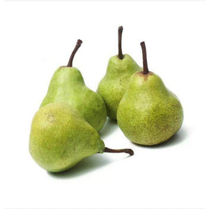 Fruit Packham Pears (Australia) (5 pcs)
