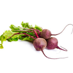 Vegetable Beetroot Baby Red 250g/pkt