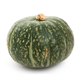 Vegetable Pumpkin Japanese 1.5kg