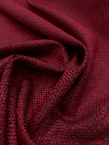 Egyptian Embossed Cotton - 21