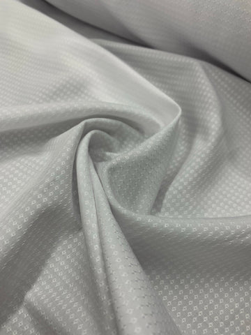 Egyptian Embossed Cotton - 05