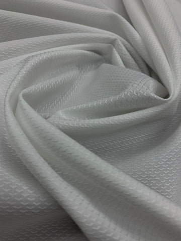 Egyptian Embossed Cotton - 22