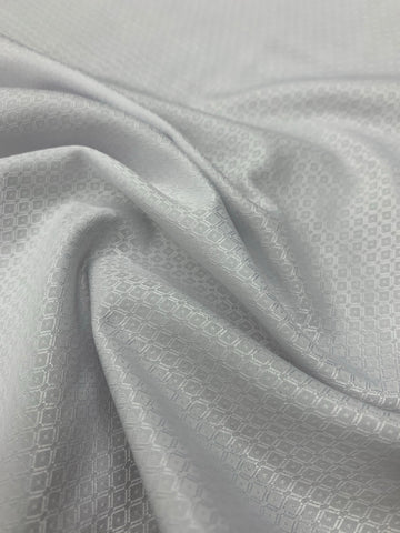 Egyptian Embossed Cotton - 01