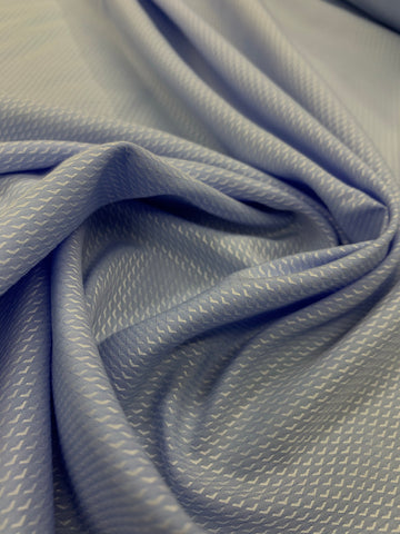 Egyptian Embossed Cotton - 23