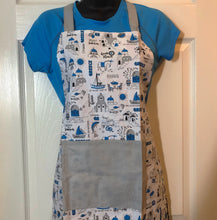 Load image into Gallery viewer, Aprons