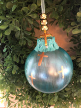 Load image into Gallery viewer, Christmas Ornamaments-Handpainted