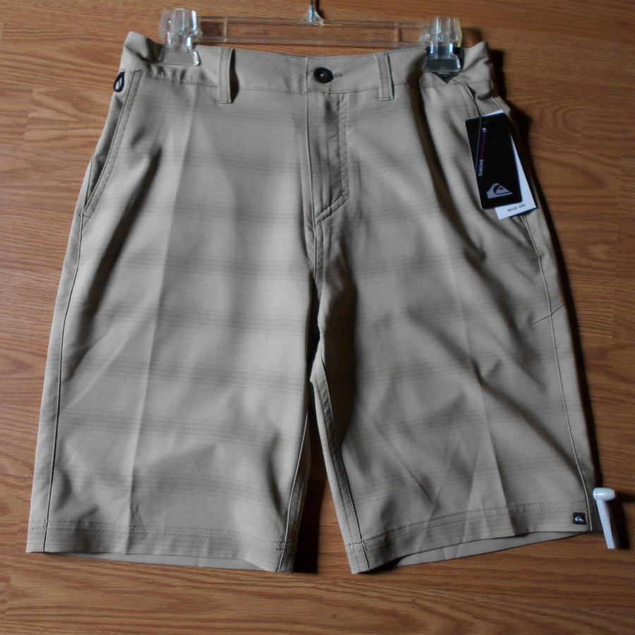 Sale Boardshorts & Hybrid Shorts: Size 28