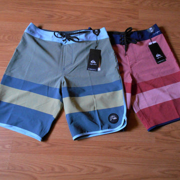 Quiksilver Highline 20