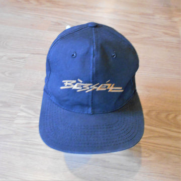 Bessell Surfboards Vintage Ball Cap