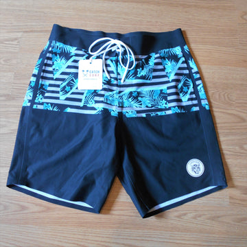 Catch Surf JOB ULTRA Venice Trunk (18