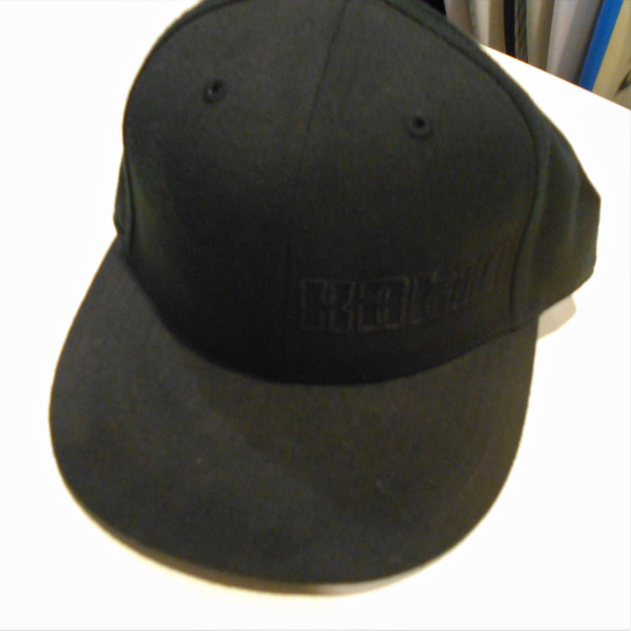 Katin Vintage Fitted Hat Size 7