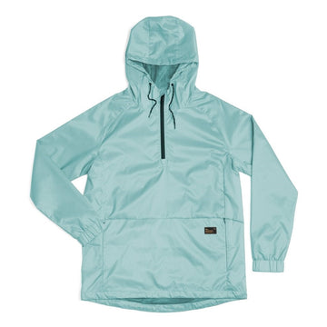 Imperial Motion NCT Bezel Jacket Soft Blue