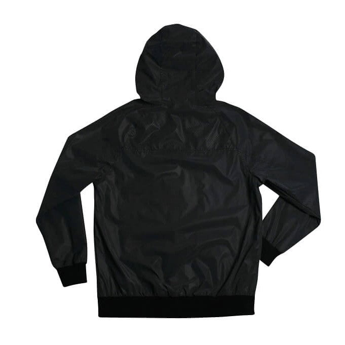 Imperial Motion Welder Jacket