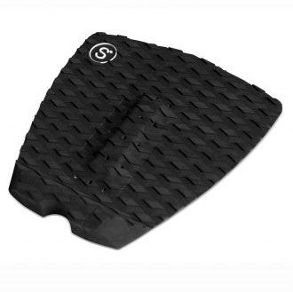 SYMPL N*5 Black Traction Pad