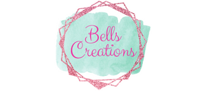 Bell's Creations Shop