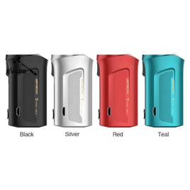 Vaporesso Target Mini 2 Mod - Red - Mods