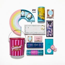 THE SWEET INDULGENCE BOX 1